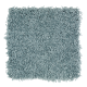 Simonton Beach in Lagoon - Carpet by Mohawk Flooring