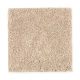 Eternal Allure II in Soft Suede - Carpet by Mohawk Flooring