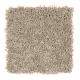 Simonton Beach in Deadwood - Carpet by Mohawk Flooring