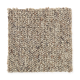 Embassy in Berber Beige - Carpet by Mohawk Flooring