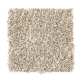 Soft Whisper II in Oyster Shell - Carpet by Mohawk Flooring