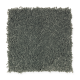 Soft Moment I in Willow Wind - Carpet by Mohawk Flooring