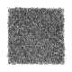Easy Street in Metallics - Carpet by Mohawk Flooring