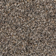 Charming Qualities in Raleigh - Carpet by Mohawk Flooring