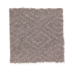 Higher Caliber in Taupe Treasure - Carpet by Mohawk Flooring