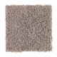 Stylish Beauty in Perfect Taupe - Carpet by Mohawk Flooring
