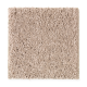 Crowd Favorite in Soft Beige - Carpet by Mohawk Flooring
