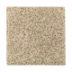 Sunsations in Hazelnut - Carpet by Mohawk Flooring