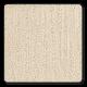 Bolero in Ivory - Carpet by Revolution Mills