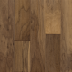 ProductVariant swatch small for Autumn Dusk 5 flooring product