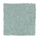 Lively Intuition in Spring Frost - Carpet by Mohawk Flooring