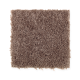 Winning Hand in Bearskin - Carpet by Mohawk Flooring