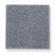 Creative Landscape in Pale Sky - Carpet by Mohawk Flooring
