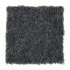 Beautiful Addition in Rainstorm - Carpet by Mohawk Flooring