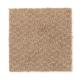 Park Terrace in Wheat Field - Carpet by Mohawk Flooring
