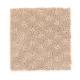 American Portrait in Light Wheat - Carpet by Mohawk Flooring