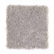 American Splendor I in Smokey Taupe - Carpet by Mohawk Flooring