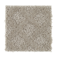 Incredible Grace in Tradition - Carpet by Mohawk Flooring