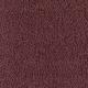 Wish Come True in Roaring Raisin - Carpet by Mohawk Flooring