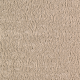 Naturally Chic in Northwind - Carpet by Mohawk Flooring