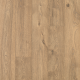 ProductVariant swatch small for Sandbank Oak flooring product