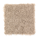 Perfect Combo in Mineral Beige - Carpet by Mohawk Flooring