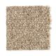 Mandolin Bay in Butternut - Carpet by Mohawk Flooring