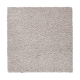 Pure Imagery in Hazy Stratus - Carpet by Mohawk Flooring