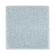 Opulent Charm in Aurora - Carpet by Mohawk Flooring