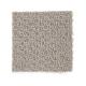 Main Interest in Opal Slate - Carpet by Mohawk Flooring