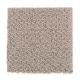 Canon Gate in Chestnut - Carpet by Mohawk Flooring