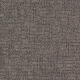 Modern Tradition in Evening Sky - Carpet by Mohawk Flooring