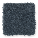 Chic Appearance in Neptune - Carpet by Mohawk Flooring
