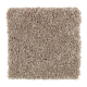 Stunning Appeal in Studio Taupe - Carpet by Mohawk Flooring