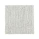 Natural Artistry in Ocean Spray - Carpet by Mohawk Flooring