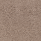 Mellow Haven in Hazy Taupe - Carpet by Mohawk Flooring