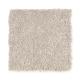 Stylish Story II in Early Frost - Carpet by Mohawk Flooring
