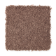 Soft Moment I in Frosted Berry - Carpet by Mohawk Flooring