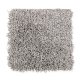 Pure Blend I in Cannon Smoke - Carpet by Mohawk Flooring