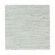Enchanting Regard in Stone Sculpture - Carpet by Mohawk Flooring