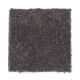Santorini Style III in Charcoal Embers - Carpet by Mohawk Flooring