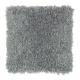 Homefront II in Sardinian Sea - Carpet by Mohawk Flooring
