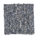 Andantino in Midnight Blue - Carpet by Mohawk Flooring