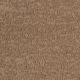 Naturally Chic in Autumn Clay - Carpet by Mohawk Flooring