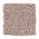 Simonton Beach in Sand Sculpture - Carpet by Mohawk Flooring