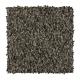 Casual Essence I in Dark Ash - Carpet by Mohawk Flooring