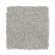 Elegant Appeal I in Rocky Ridge - Carpet by Mohawk Flooring
