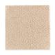 Headland Pass in Vintage Cream - Carpet by Mohawk Flooring