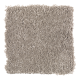 Alluring Ambition in Shadow Taupe - Carpet by Mohawk Flooring
