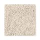Simply Soft II in Dewdrop - Carpet by Mohawk Flooring